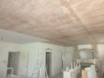 plastering-kitchen-ceiling-4-17092016