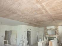 plastering-kitchen-ceiling-4-17092016