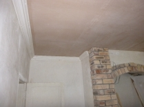 plastering-kitchen-ceiling-4-23092016