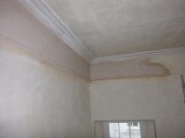 plastering-main-hall-01092016