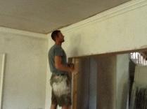 plastering-round-room-cornice-10-16082016-sh