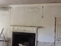 plastering-round-room-cornice-11-16082016-sh