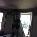plastering-round-room-cornice-3-15082016-sh