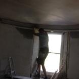 plastering-round-room-cornice-4-15082016-sh