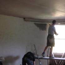 plastering-round-room-cornice-5-15082016-sh