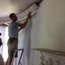 plastering-round-room-cornice-6-15082016-sh