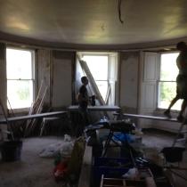 plastering-round-room-cornice-7-15082016-sh