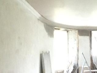 plastering-round-room-cornice-8-16082016-sh