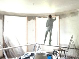 plastering-round-room-cornice-9-16082016-sh