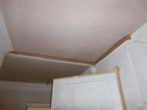 plastering-upstairs-corridor-01092016