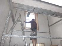 plastering-window-above-porch-2-01092016