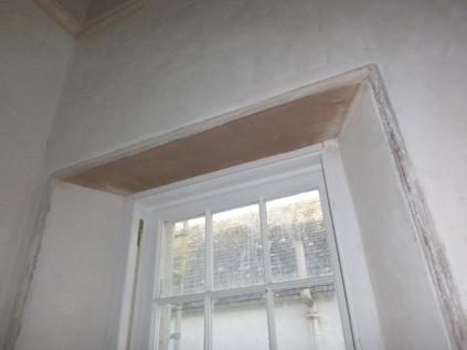 plastering-window-soffitt-in-main-hall-01092016