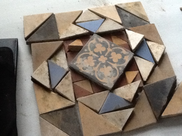 victorian-tiles-aug-2016-sh