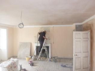 wallpaper-stripping-br3-17092016