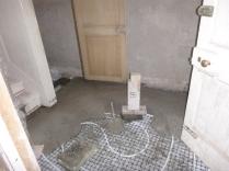 back-stairs-floor-2-23102016