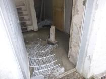 back-stairs-floor-23102016