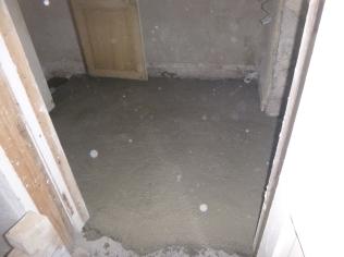 back-stairs-floor-3-23102016