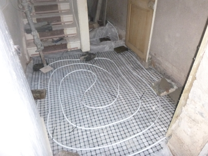 back-stairs-ufh-23102016