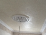 decorating-main-hall-ceiling-2-18102016-sh