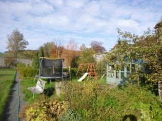 garden-play-area-31102016