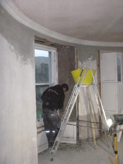 lime-plastering-benny-31102016