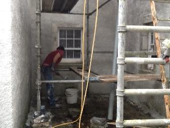 limewashing-courtyard-11102016-sh