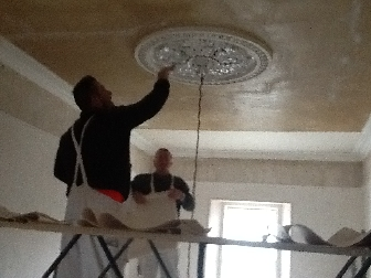 main-hall-ceiling-1-17102016-sh
