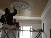 main-hall-ceiling-2-17102016-sh