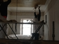 main-hall-ceiling-3-17102016-sh