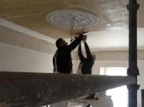 main-hall-ceiling-4-17102016-sh