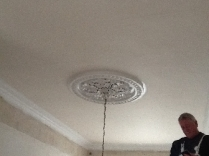 main-hall-ceiling-6-17102016-sh