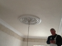 main-hall-ceiling-7-17102016-sh