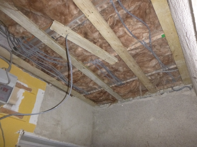 pantry-ceiling-1-31102016