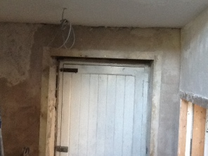 back-stairs-plastering-3-15112016