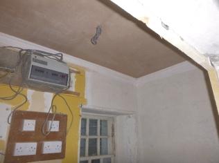 ceiling-in-pantry-19112016