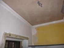 ceiling-in-pantry-2-19112016