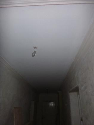 corridor-ceiling-painted-19112016