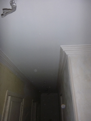 corridor-ceiling-painted-2-19112016