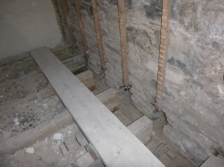 cutting-joists-back-stairs-10112016