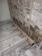 cutting-joists-back-stairs-2-10112016