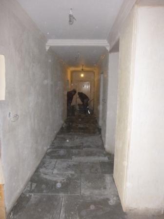 floors-1-29112016