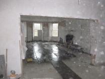 floors-10-28112016