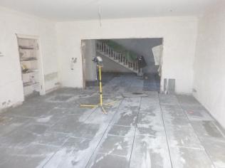 floors-3-29112016