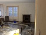 floors-3-30112016-sh