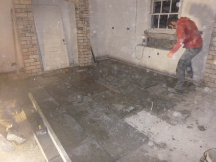 floors-4-29112016