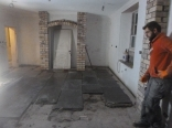 floors-6-29112016