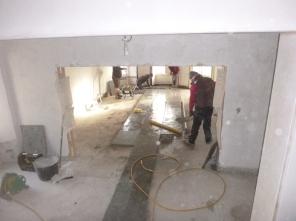 floors-8-28112016