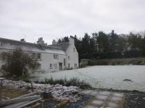 heavy-frost-in-garden-2-26112016
