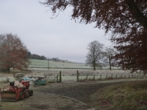 icy-view-across-field-20112016
