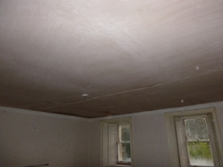 new-ceiling-in-sitting-room-19110216